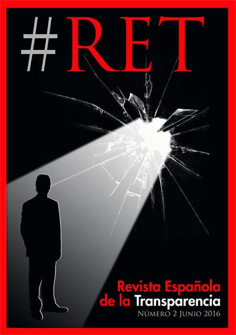 Revista RET #2