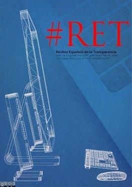 Ver Núm. 11 (2020): Revista Española de la Transparencia número 11 (Segundo semestre. Julio - Diciembre 2020)