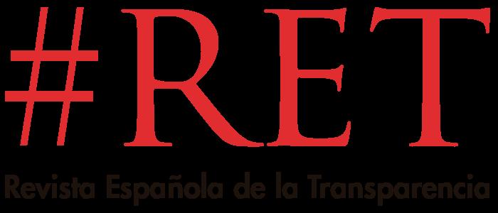 RET: Revista Española de la Transparencia